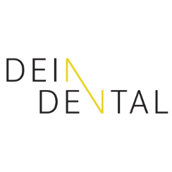 Logo von dein.dental BAD KREUZNACH - Dr. Christoph Pape