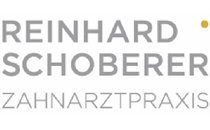 Logo von Schoberer Reinhard Specialist in saving teeth